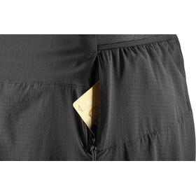 Salomon W's Lightning Pro Twinskin Shorts Black